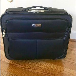 Handbags - Samsonite Business Over-Night Bag